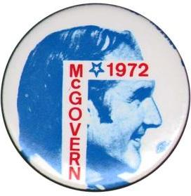 Eagleton and McGovern Affair 1972: 10 New Things You May Not Have Known