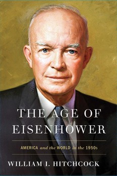 Damned Fool Mistake?  Eisenhower's Thoughts on Brown and Earl Warren